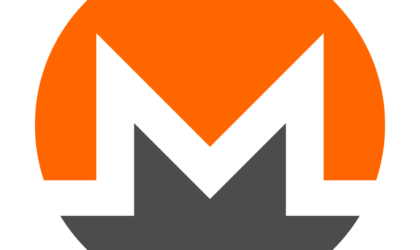 This website mines Monero, as an experiment